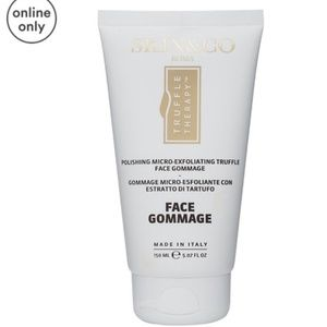 SKIN & CO TRUFFLE THERAPY FACE GOMMAGE
